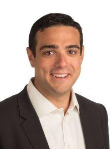 Dan Pearson - CEO/Director