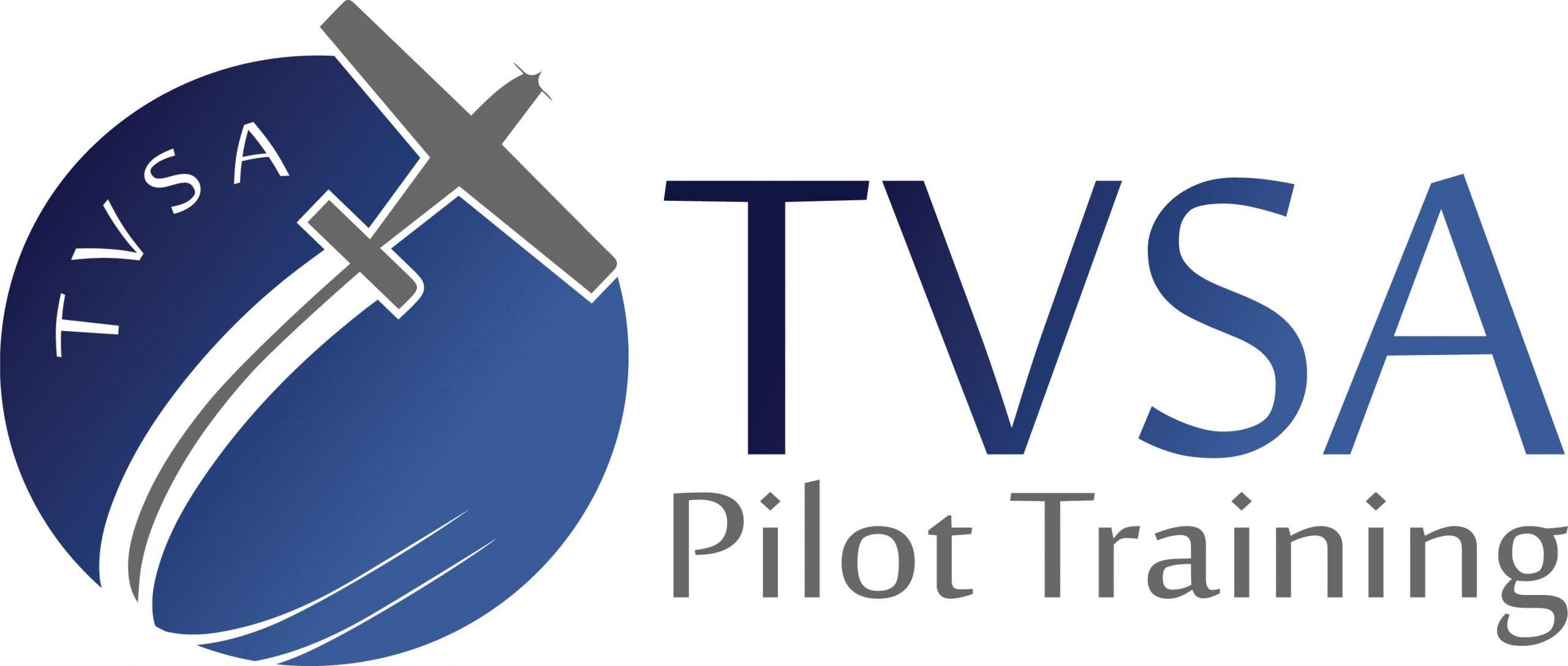 TVSA Logo