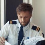 TVSA Pilot Training Showcase 2-22 screenshot