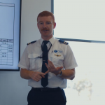 TVSA Pilot Training Showcase 2-5 screenshot