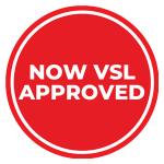 NOW VSL APPROVED (2)